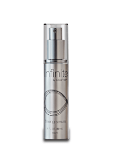 serum raffermissant infinite by forever