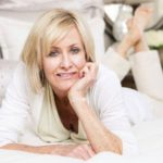 complement alimentaires femme menopause